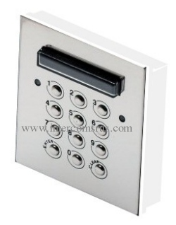 4800 keypad module door entry handsets, door entry handsets and spares products videx handset wiring diagram at webbmarketing.co