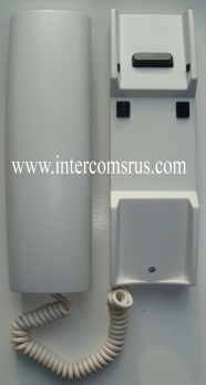 acet 701 front 186x door entry handsets, door entry handsets and spares products acet intercom wiring diagram at mr168.co