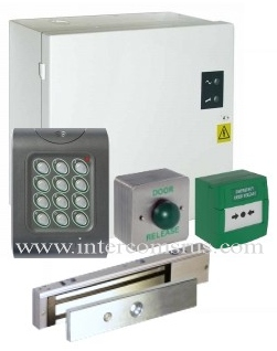 door entry handsets door entry handsets and spares products. Black Bedroom Furniture Sets. Home Design Ideas