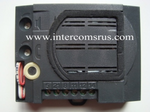 bpt ha 200 small 300x door entry handsets, door entry handsets and spares products bpt handset wiring diagram at metegol.co