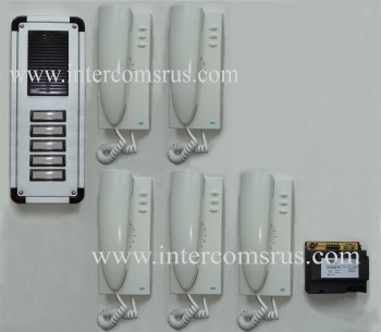 str 5 button x 400 door entry handsets, door entry handsets and spares products str elektronik nh 200 tv wiring diagram at webbmarketing.co